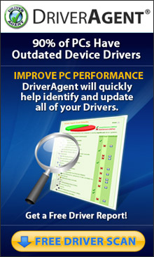 Instantly Download Drivers